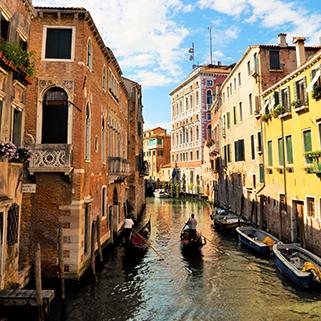 Italie_du_nord_resize
