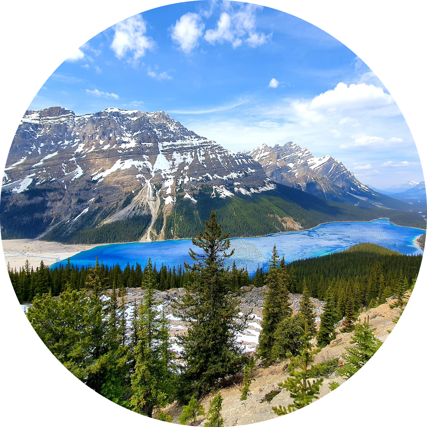 canada-rond