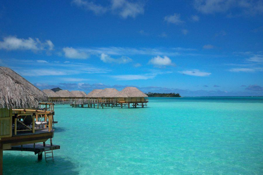 Polynésie Avril 2014 081